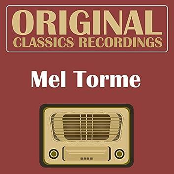 Original Classics Recording