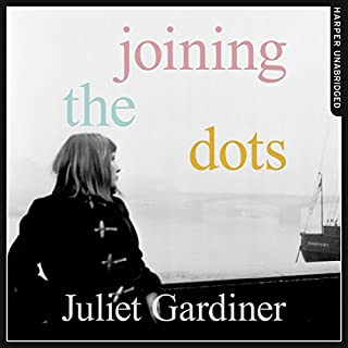 Joining the Dots cover art