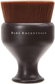 Best faux tan body brush Reviews