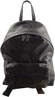 (ゲラルディーニ) GHERARDINI リュック バックパック GHSB01120 NERO ブラック [並行輸入品]