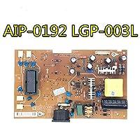 for W2343T C233WT c power supply board AIP-0192 LGP-003L TU78Q12A