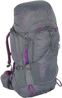 Kelty Redcloud 80 Women's Hiking Backpack