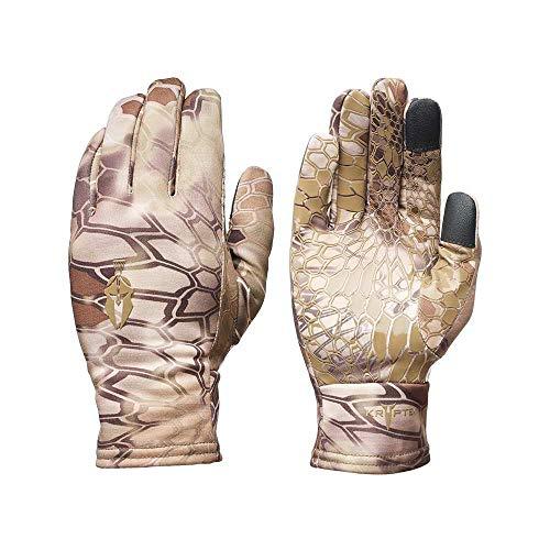 Kryptek - KRYPTOS Gloves