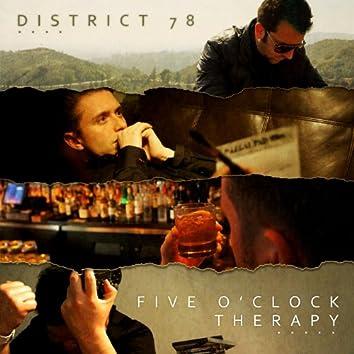 5 O'Clock Therapy
