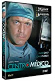 Centro médico - Volumen 1 [DVD]
