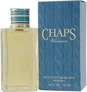 Amazon.es: Fragancias para mujeres - Ralph Lauren / Mujeres / Perfumes y fragancias: Belleza