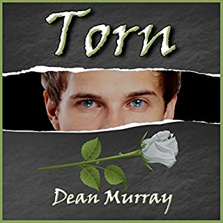 Torn     Reflections              By:                                                                                                                                 Dean Murray                               Narrated by:                                                                                                                                 Clifton Satterfield                      Length: 8 hrs and 42 mins     13 ratings     Overall 4.1