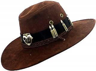 Best mccree's hat Reviews