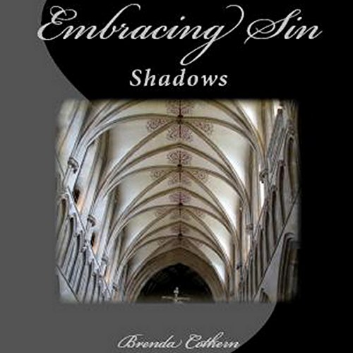 Embracing Sin cover art