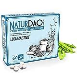 NATURDAO - 60 Comprimidos - DAO VEGETAL - Déficit de...