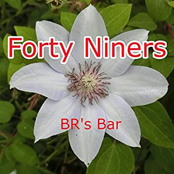 Forty Niners