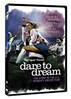 Dare to Dream [DVD] [Import]