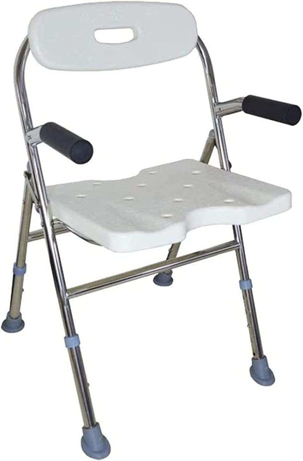 Medical Padded Seat Max 46% OFF Transfer Outlet SALE Bench Ba with Folding Chair Shower