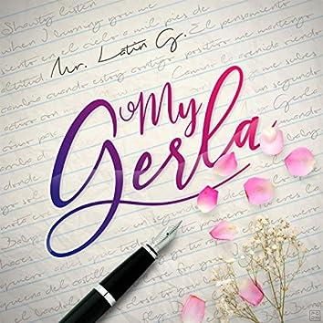 My Gerla