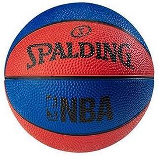 SPALDING NBA Mini 球篮球球