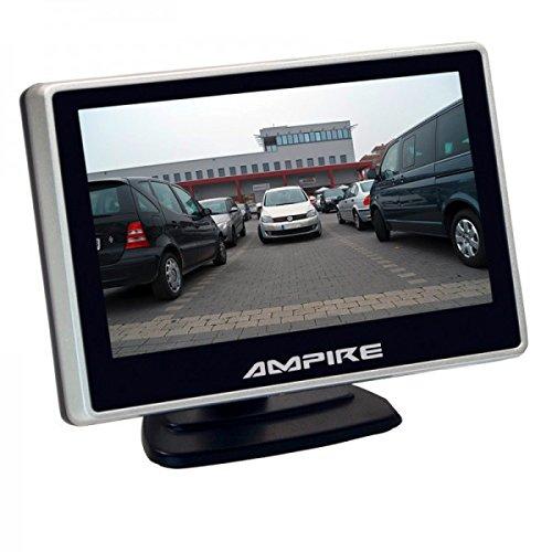 Ampire TFT Monitor 4