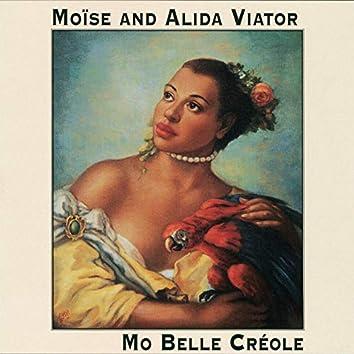 Mo Belle Creole