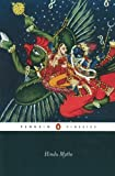 PC Hindu Myths (Penguin Classics)