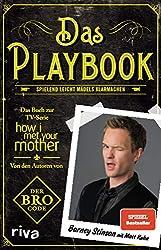 Buch-Tipp: Das Playbook: Spielend Leicht Mädels Klarmachen