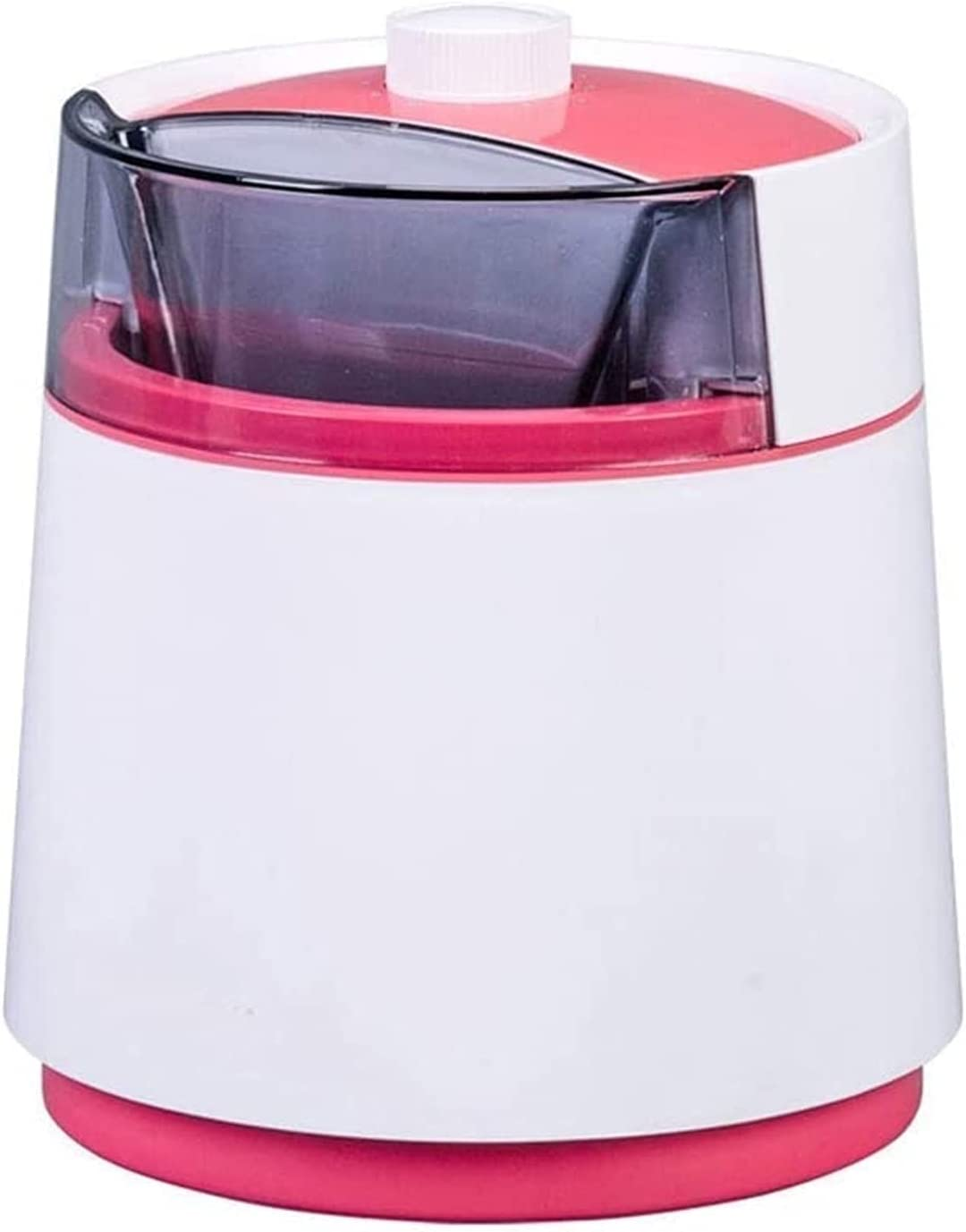 Ice Special price for a limited time Cream and Gelato Maker Detacha Frozen Yoghurt Machine Sorbet Cheap bargain