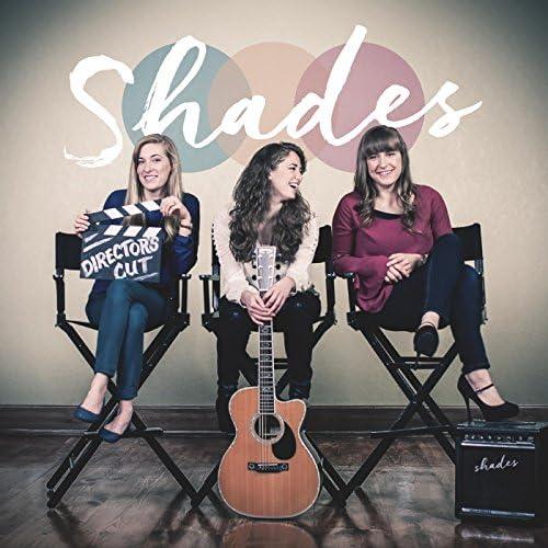 Shade's