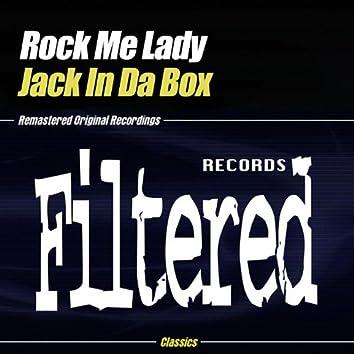Rock Me Lady