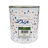 アメリカン・フラワーディップ液(0.7L) No3 DXパール 【缶】