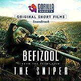 Befizool (Gorilla Shorts Original Soundtrack)