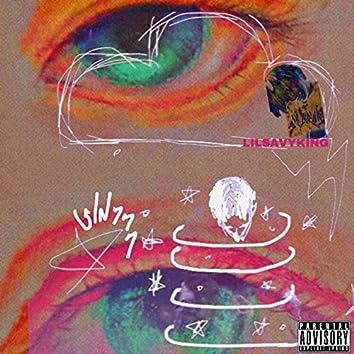 Like Me (feat. Lil$avyking)