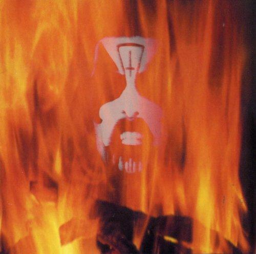 Mercyful Fate Tribute