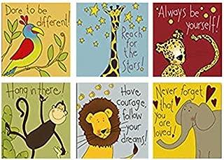 Best preschool cartoon pictures Reviews