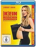 Bilder : (K)Ein bisschen schwanger [Special Edition]