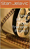 8mm Film to Video Transfer Project (English Edition)