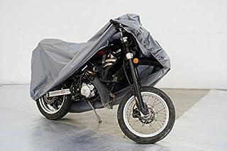 Suchergebnis Auf Für Auto Zubehör Und Abdeckungen24 Motorräder Ersatzteile Zubehör Auto Motorrad