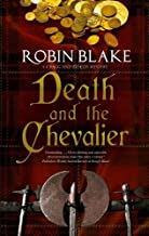 Death and the Chevalier: 6