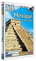 DVD Guides : Mexique, la piste Maya
