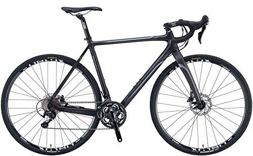 2016 KHS CX500 Road Bike