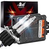 WinPower H7 55W AutoHID Xenon Kit mit...