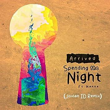 Spending the Night (Jovian ID Remix)