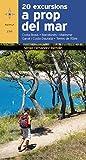 20 Excursions A Prop Del Mar (Azimut)