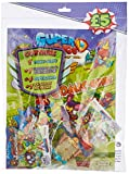 SUPERZINGS- Series 5 Starter Pack (Magic Box PSZ5S112SP00) , color/modelo surtido