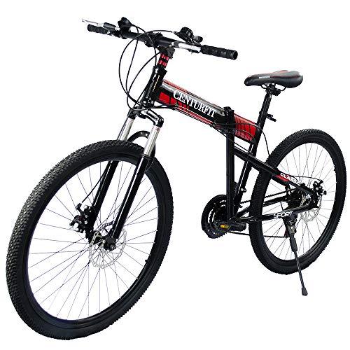 bicicleta mercurio nueva fabricante MercadoT