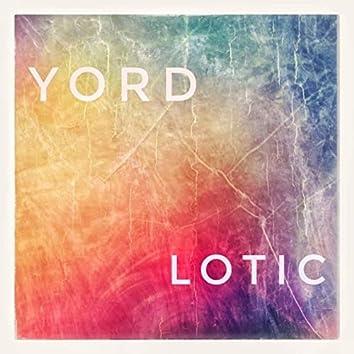 Lotic