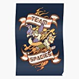Generic Starfox Fox Bros Melee Spacies Smash Team Falco I