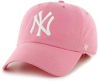 '47 MLB Womens Women's Brand Clean Up Cap