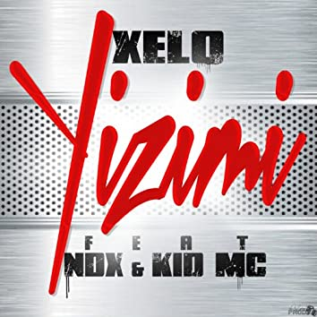 Yizimi (feat. Ndx, Kid MC)