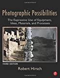 Photographic Possibilities: The ...