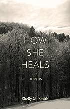 How She Heals