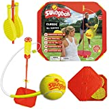 Swing ball - camping games