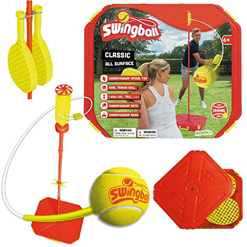 Swingball 7227 All Surface